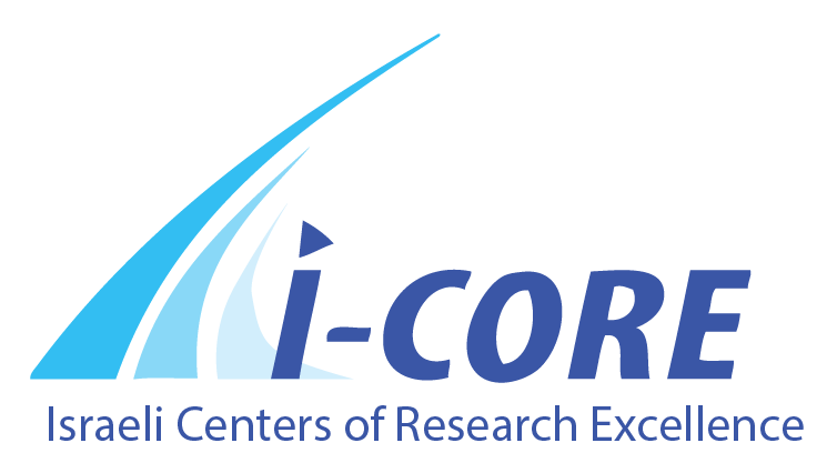 I-CORE - The Molecular Basis of Human Diseases