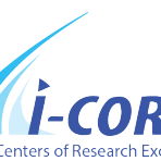 January 19, 2015 | I-CORE Annual Conference